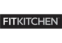 FitKitchen