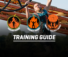 Download Race Series Guide